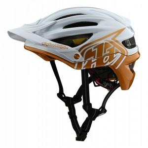 A2 Decoy Mips Helmet