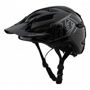 A1 Drone Helmet