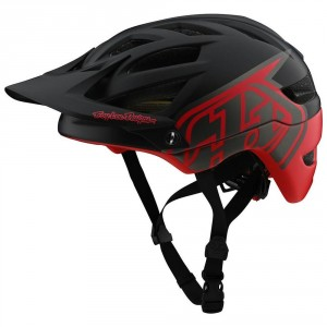 A1 Drone Youth Helmet