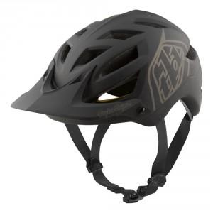A1 Mips Classic Helmet