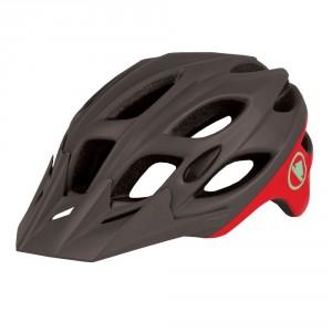 Hummvee Youth Helmet