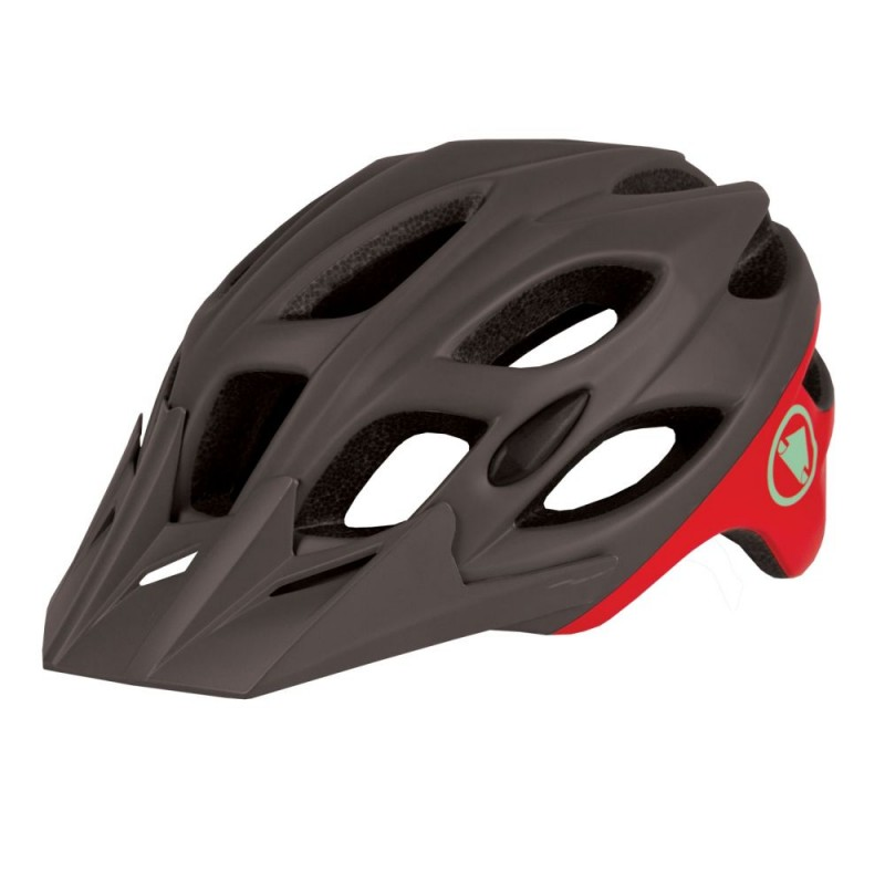 Hummvee Youth Casque