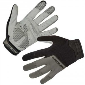 Hummvee Plus II Gloves