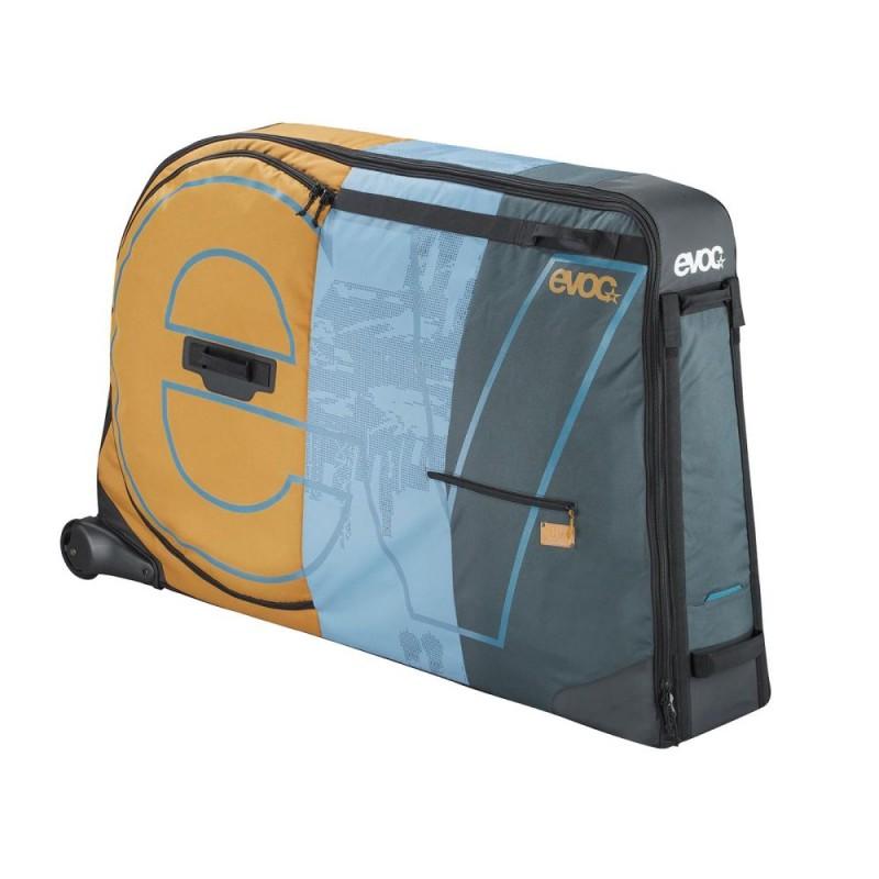 Travel Bag 280L