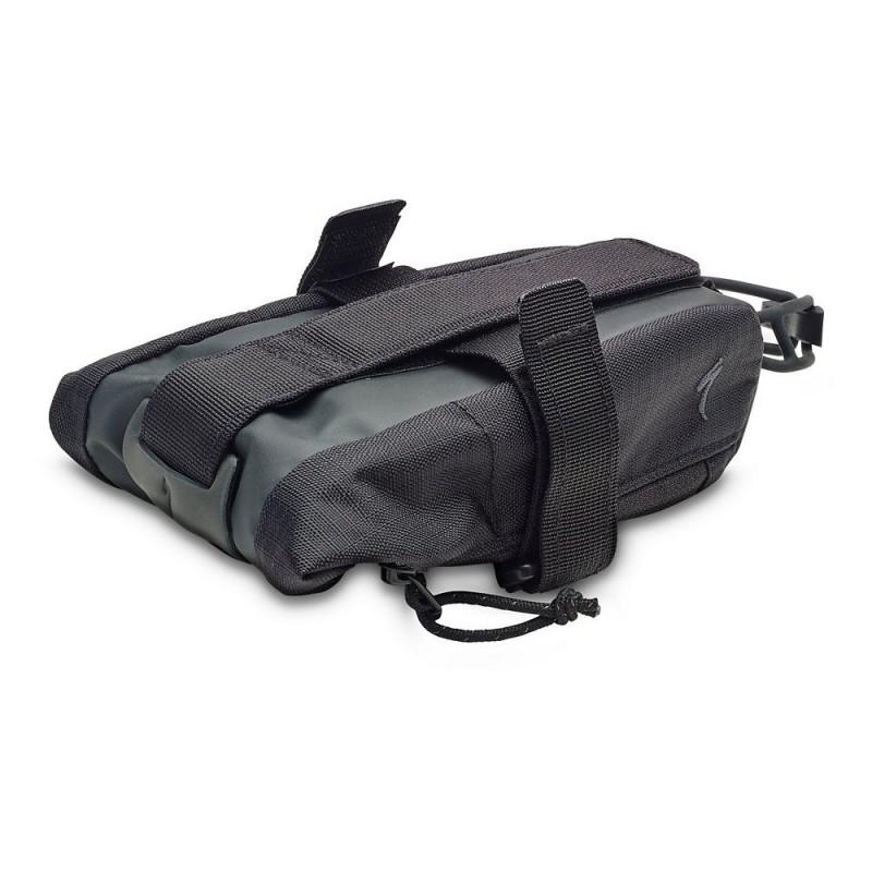 SPEC SEAT PACK LG