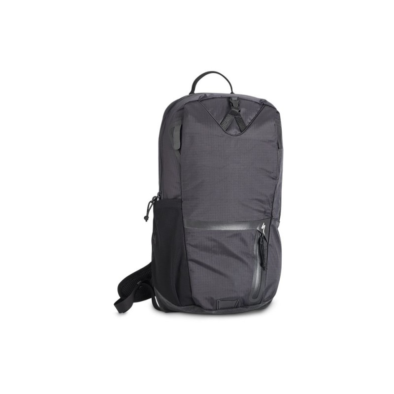 SPEC BASE MILES FEATHERWEIGHT BACKPACK