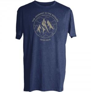 Decade T-Shirt