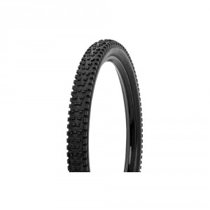 "SPEC 29"" ELIMINATOR GRID 2BR TIRE"