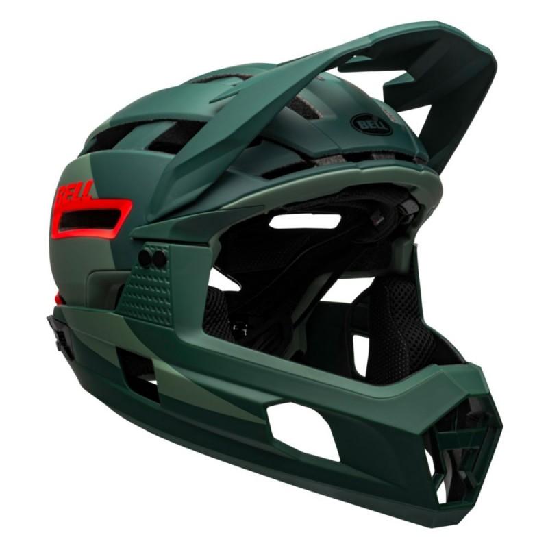 Super Air R Mips Helmet