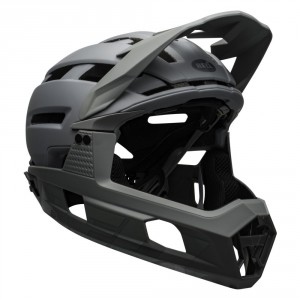 Super Air R Mips Helmet