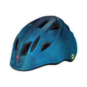 Mio MIPS Helmet
