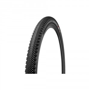 Trigger Pro 2Bliss Ready Tire