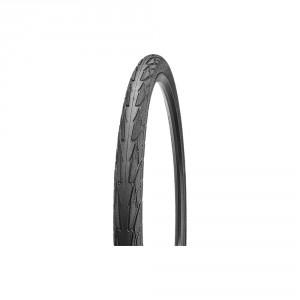 Infinity Tire