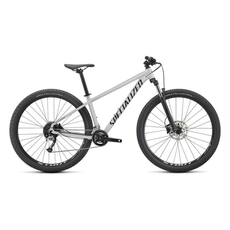 SPEC20 ROCKHOPPER COMP 29 2X