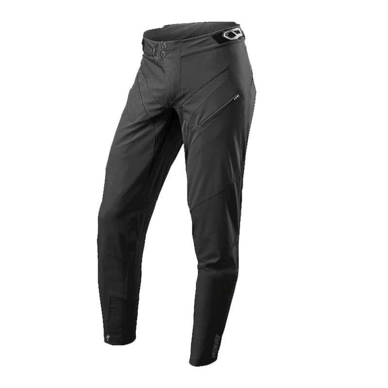 SPEC Demo Pro Pantalon
