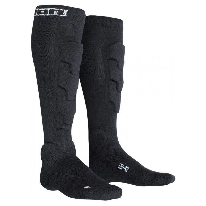 ION19 PROTECTION SOCK