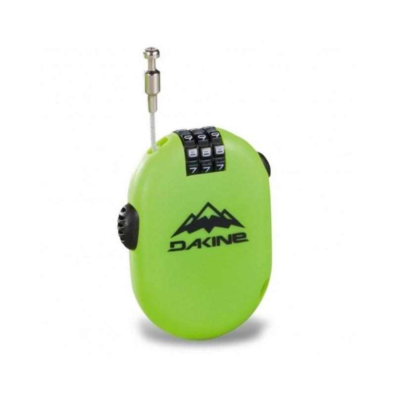 Micro Lock