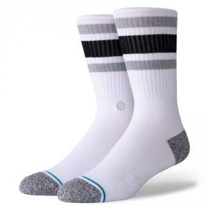 Boyd Staple Socks