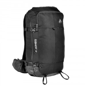 DSCNT 25 L Backpack
