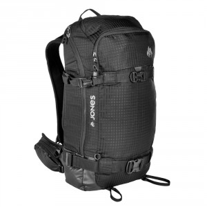 DSCNT 32 L Backpack