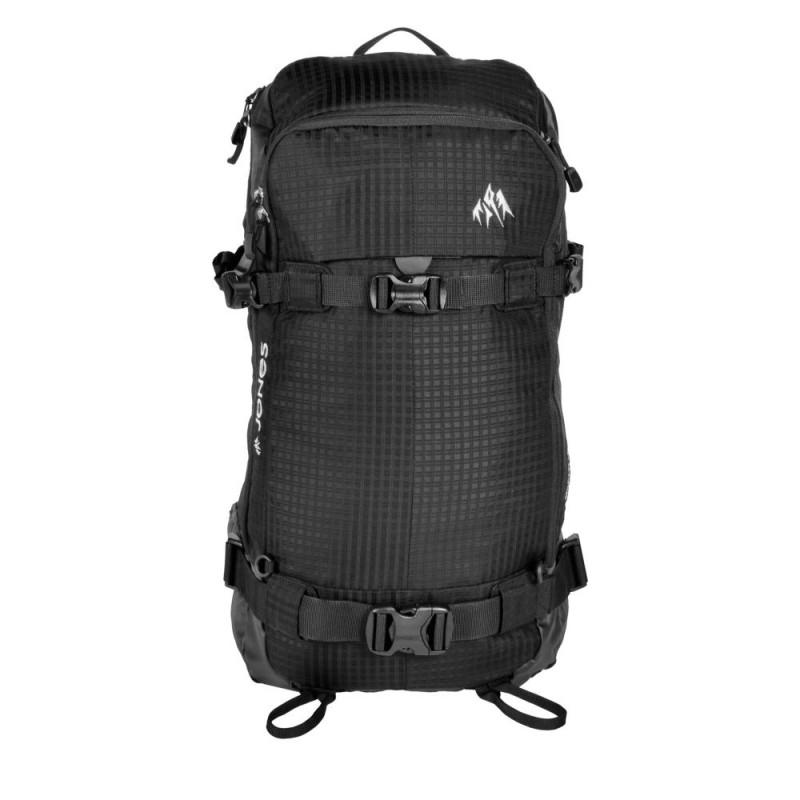 DSCNT 32 L RAS Backpack