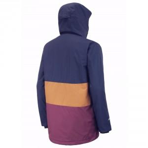 Pure Jacket