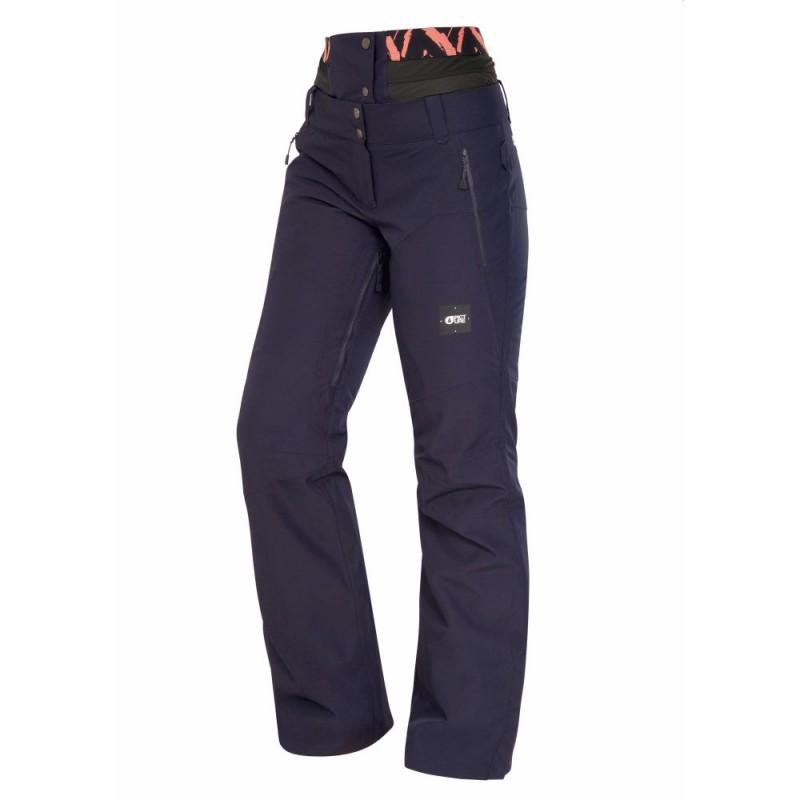 Exa Pants