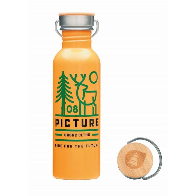 Hampton Bottle