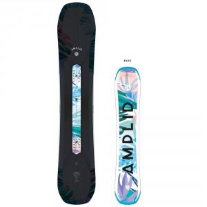 Lovelife Snowboard