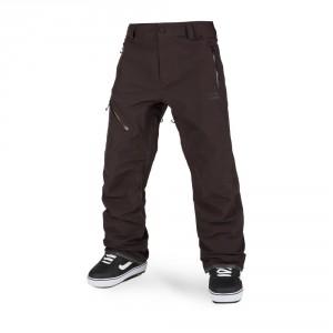L Gore-Tex Pantalon