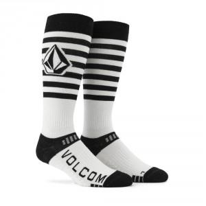 Kootney Socks