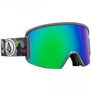 Garden Goggle