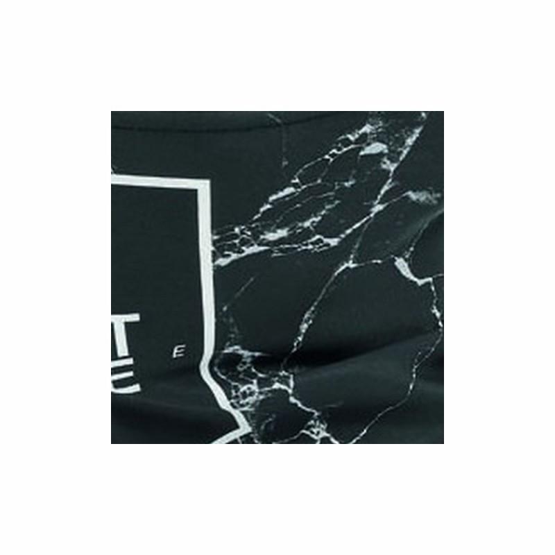 Marble Expe Neckwarmer