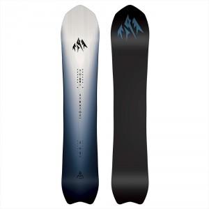 Stratos Snowboard 2021