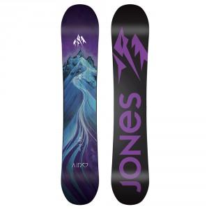 Airheart Women's snowboard 2021