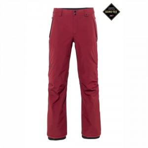 GLCR Gore-Tex Core Pantalon