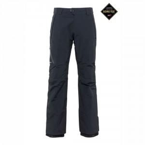 GLCR Gore-Tex GT  Pants
