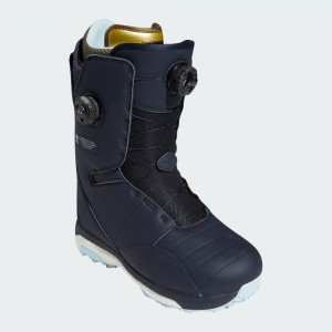 Acerra 3ST ADV Boots