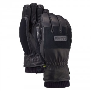 BS20 MB FREE RANGE GLOVES