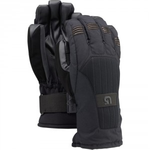 BS20 MB SUPPORT GLOVES