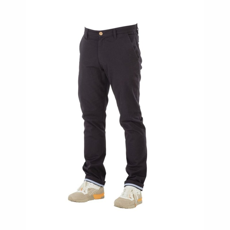 Feodor 2 Pantalon