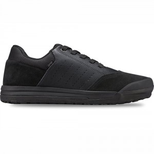 VTT 2FO Roost Flat Chaussures