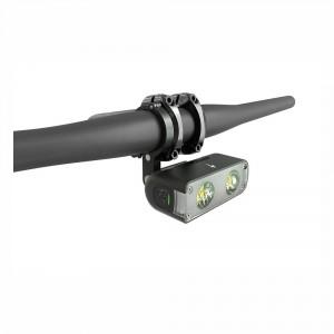 Flux™ 1250 Headlight