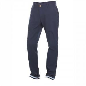 Griezmann Pantalon