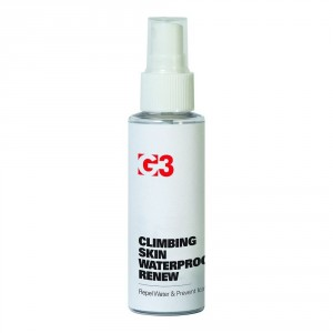 G321 WATERPROFF RENEW