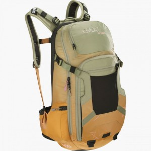 FR Trail Women 20 L