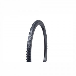 Rhombus Pro 2Bliss Ready Tire