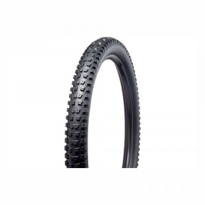 Butcher GRID TRAIL 2Bliss Ready Tire