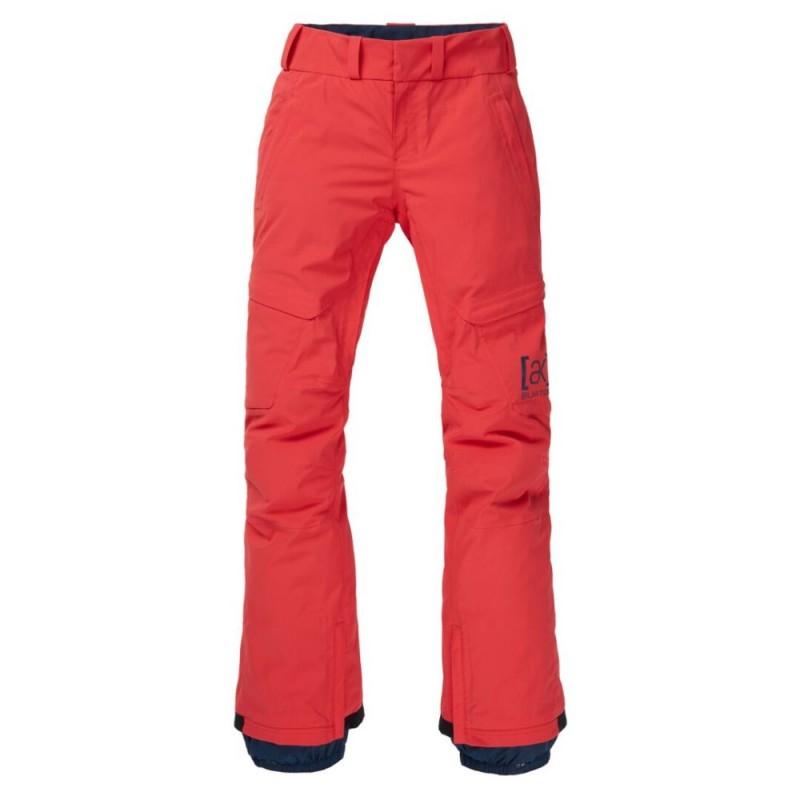 W Gore-Tex Summit Pantalon