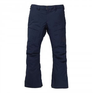 Gore-Tex Swash Pantalon